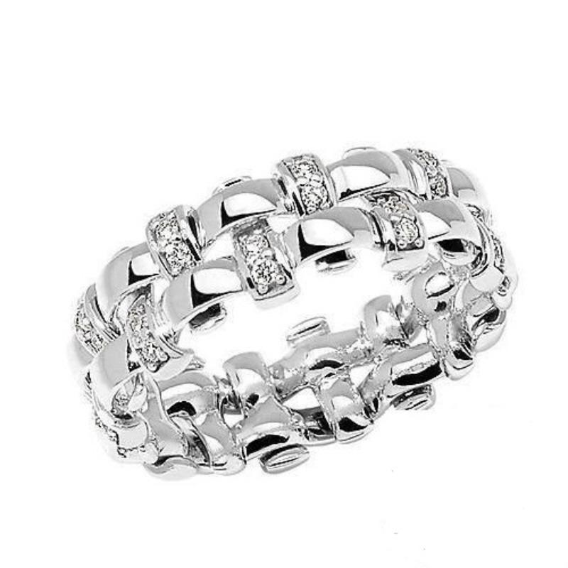 anello-donna-comete-gioielli-collezione-intrecci-anb-1963-oro-bianco-diamanti